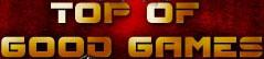 Топ 100 MMORPG